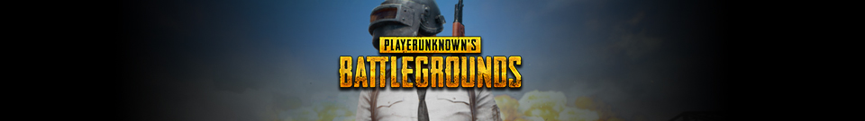 1800 UC (PUBG Mobile) [Android & IOS] NO LOGIN Information required
