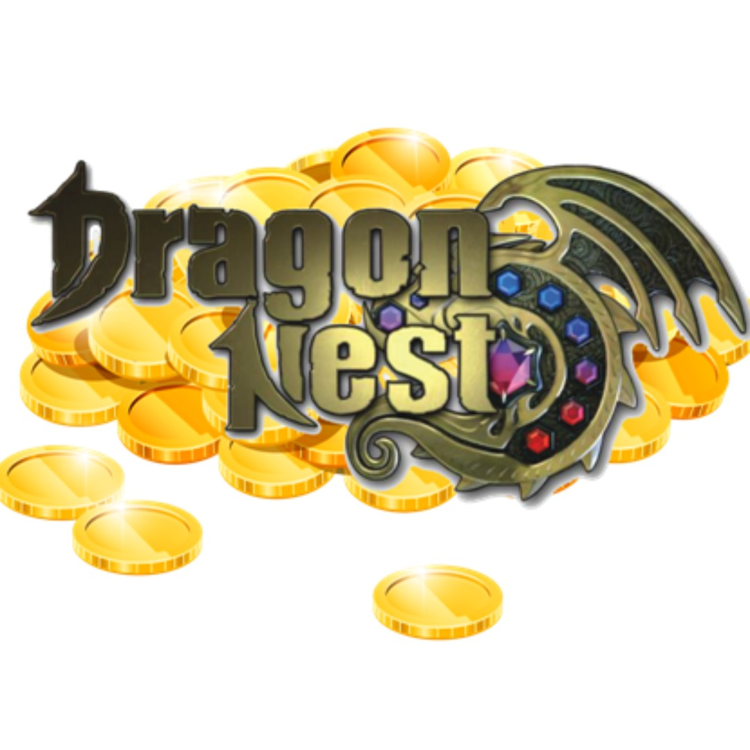 Buy dragon nest eu gold female steroid cycles